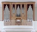 Orgel stludwig.jpg