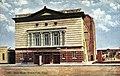 Original Wichita Theatre.jpg