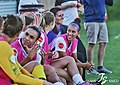 Orlando Pride bench (43138072841).jpg