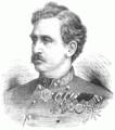 Orol 1878-11 Štefan Jovanovič.png