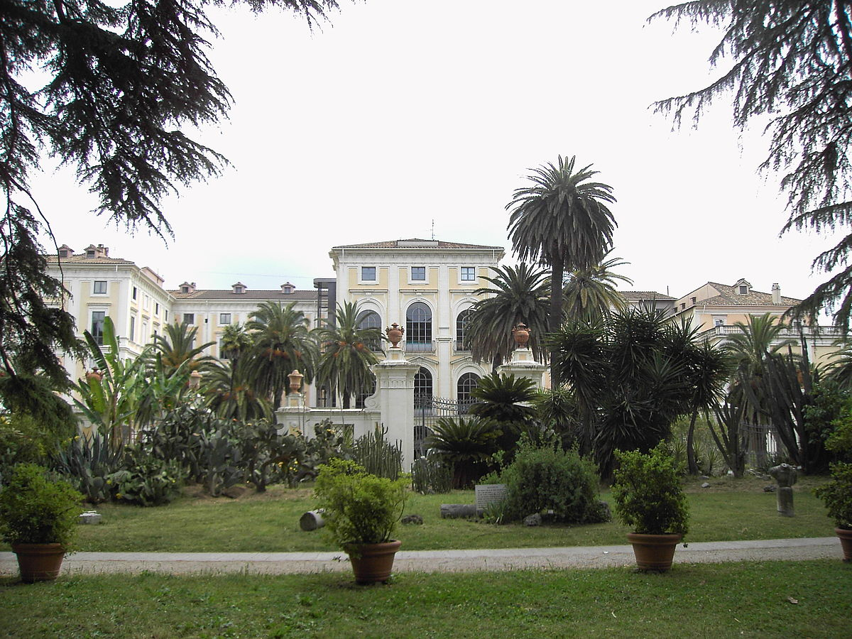 Immobiliare Villa Via Eolie Quartu S Elena