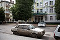 Oryol, Maxim Gorky street, 23.jpg