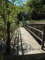 Os de Civis-Loopbrug over rivier DSCN9832-WCM.jpg
