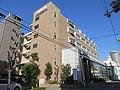 Osaka Health Science University.jpg