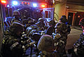 Osan participates in exercise, Beverly Bulldog 14-01 131120-F-NH180-237.jpg