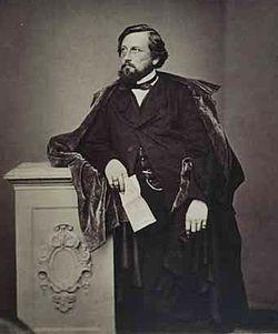 Oskar von Redwitz1.jpg