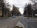 Ostrava, Mariánské náměstí, směr Vítkovice.jpg