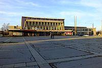 Ostrava-Vítkovice,Železniční stanice.JPG