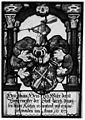 Otelfingenecclesiaevitrum1667i.jpg