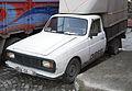Otosan P2 600D white.jpg