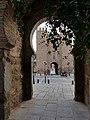 Otras vistas de Toledo 4. Puerta de Alcántara (46149925731).jpg
