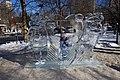 Ottawa Winterlude Festival Ice Sculptures (35436657591).jpg