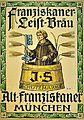 Otto Hupp - Franziskaner-Leist-Bräu um 1900.JPG