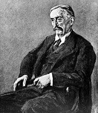 Otto Schott.jpg