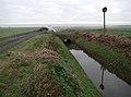Ottringham Drain - geograph.org.uk - 297409.jpg