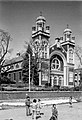 Our Lady of Perpetual Help (Notre Dame du Perpetual Secours, 2nd church), Holyoke, Massachusetts.jpg