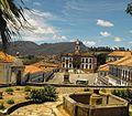 Ouro Preto (7769146856).jpg