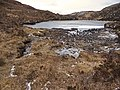 Outflow from Loch na Gualainn - geograph.org.uk - 1724567.jpg