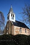 ouwsterhaule nh kerk-001