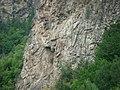 Ovcharchenski Waterfall 013.jpg