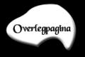 Overlegpagina.png