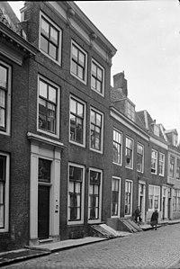 Overzicht - Middelburg - 20156306 - RCE.jpg
