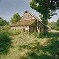 Overzicht achterzijde - Rouveen - 20001824 - RCE.jpg