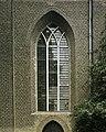 Overzicht van een venster - Vlaardingen - 20387191 - RCE.jpg