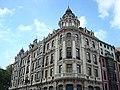 Oviedo - 013 (30698968815).jpg