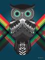 Owl Art.png