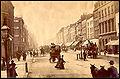 Oxford Street 1875.jpg