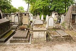 Tomb of Greppo