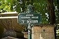 Père-Lachaise - Division 71 - Avenue Frédéric Soulié 01.jpg