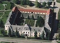 Pétervására - Palace.jpg