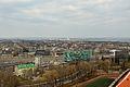 Põhja-Tallinn Pika Hermanni tornist.jpg