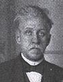 Pēteris Stučka at Brest-Litovsk (1918) 1.jpg