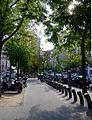 P1030312 Paris XV boulevard de Vaugirard rwk.JPG