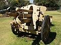 P105mm leFH18-001.jpg