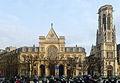 P1080721 Paris Ier mairie rwk.jpg
