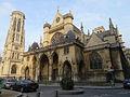 P1080724 Paris Ier église Saint-Germains-l'Auxerrois rwk.jpg