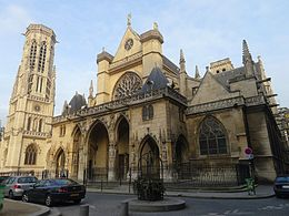 P1080724 Paris Ier église Saint-Germains-l'Auxerrois rwk.jpg