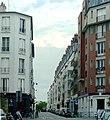 P1110199 Paris XIV rue Saint-Yves rwk.JPG