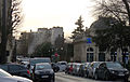 P1160221 Paris XVI boulevard Flandrin rwk.jpg