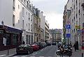 P1160661 Paris XII rue Marsoulan rwk.jpg