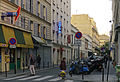 P1210526 Paris X rue de Nancy rwk.jpg