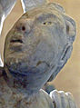 P1230251 Louvre venus anadyomene detail Ma3537 rwk.jpg