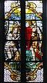 P1230406 Paris IV eglise St-Gervais-St-Protais vitrail detail rwk.jpg