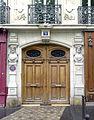 P1250583 Paris VI rue de Medicis n3 bis rwk.jpg