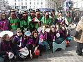 P1250732 - Vue du Carnaval de Paris 2014.JPG