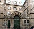 P1330664 Paris VI rue ND des Champs N19 rwk.jpg